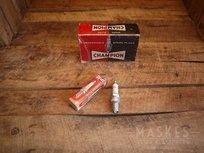 Spark plug long  GS150-160/SS180/Rally/P200/PX200