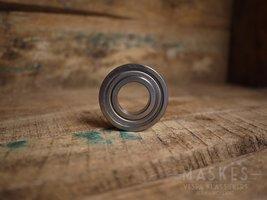 Bearing drive shaft 20x42x9 a.o.  V1-15/V30-33/VU/VM
