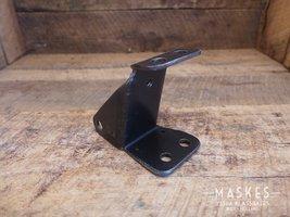 Rear shock absorber mounting bracket  V1-15/V30-33/VU/VM