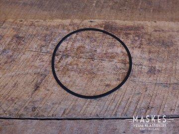 Gasket headlight lens  VM/VN/VL/VNA/VNB