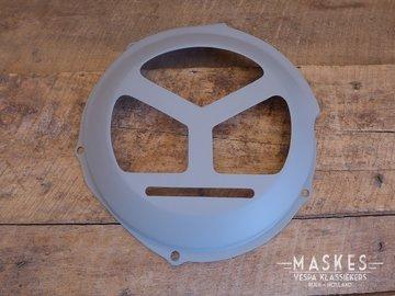 Flywheel cover VN/VL/GS150