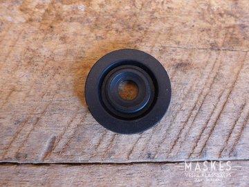 Rubber rear schokabsorber a.o. V30-33/VGL/GS150/VNA/GS160