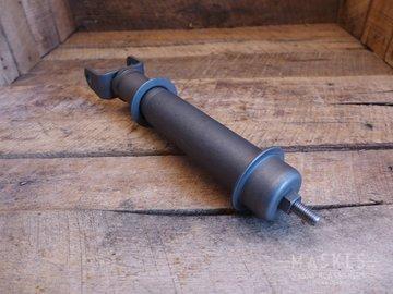 Damper, rear shockabsorber Fosfato V50-90/SS/PV/ET3