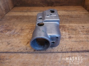 Carburettor housing VNB/Super/GL-X/Sprint/P series