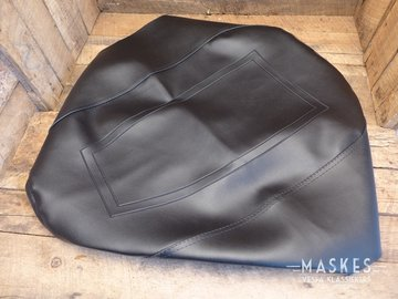Saddle cover PX