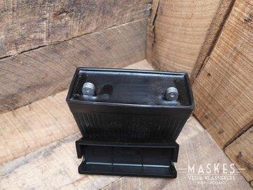 Battery VNB1/VBA/GLA-B/GL-X