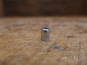 End cap 5.0 mm