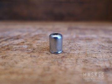 End cap 6.0 mm