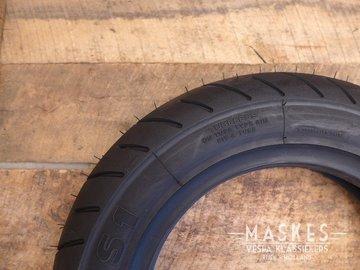 Michelin SM100 3,50 x 10