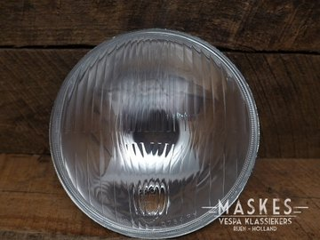 Siem headlight