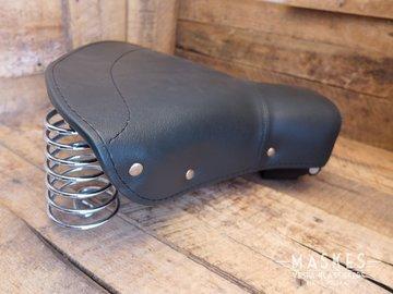 Single saddle for V30/V33/VM/VN2T