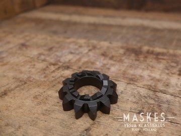 Kickstarter gear teeth V50-90/SS/PV/ET3