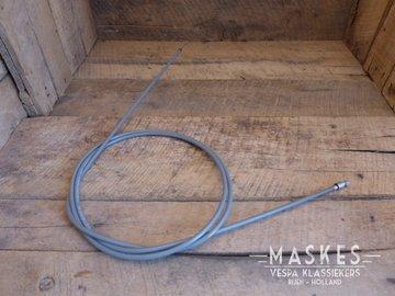 Cable Gear/gas, Teflon