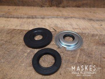 Oil Seal Set engine a.o. GT/GTR/TS/Sprint