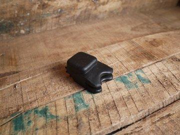 Rubber spare wheel support GT/Sprint/V50 Special/Primavera/ET3