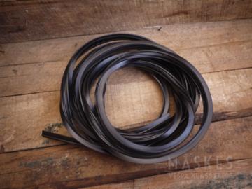 Floorboard rubber V98/VM/VN/VL/GS150/VBA/GL-X/GS160
