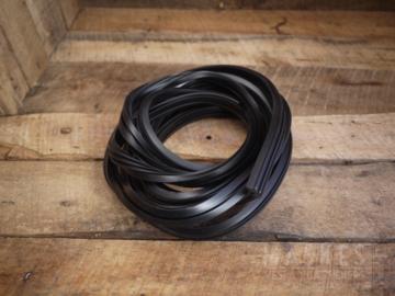 Floor Strip Rubbers V50-90/VNA/VNB/VBB