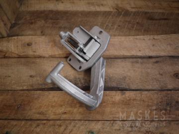 Brake Pedal for V50-90/Primavera/ET3