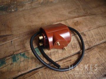 Ignition Coil for VL/VB1/VGL/GS150