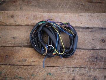 Wiring Loom GTR/TS/Sprint/Rally