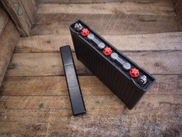 Battery 6v/13ah GS150