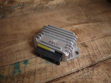 Voltage Regulator P-serie/PX/T5/ET3