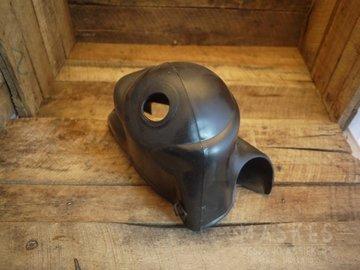 Cylinder cowling Primavera/ET3