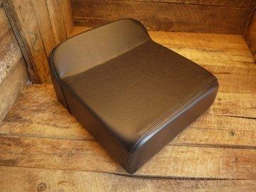 Seat Cushion luggage rack black for VN/VM/VL/VB1