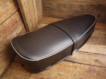 Buddyseat black V50-90/PV/ET3