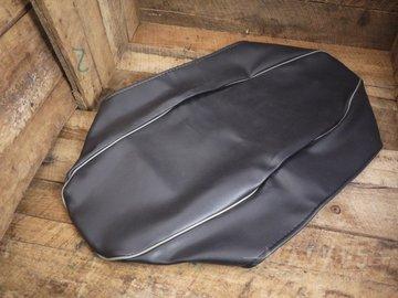 Seat cover for buddy seat a.o. VNA/VNB/GTR/TS/VBA/VBB/GLA-B/GL-X/Sprint