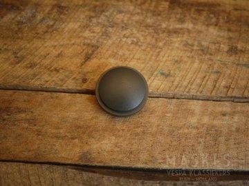 Protective cap wheel nut  PX-serie/T5