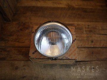 Headlight unit complete VM/ VN1
