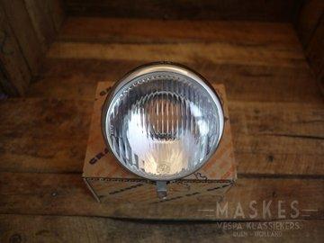 Headlight complete   VN2