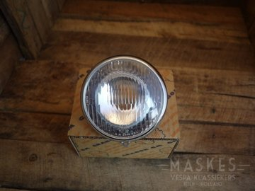 Headlight unit VL1-2