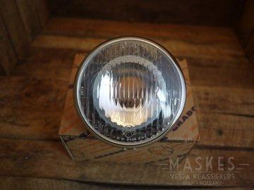 Headlight complete  VL2-3