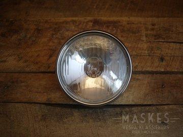 Headlight complete  GS150/VB1/VGL