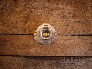 Headlight plug for headlight VM/VN/VL/VB1/VGL/GS150