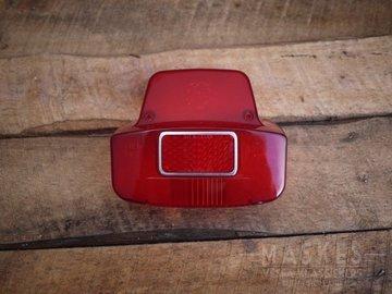 Rear light cap  GT/Super/Sprint/SS180/Rally