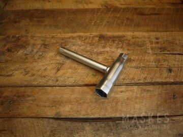 Spark plug wrench 125-150-180-200cc since 1967