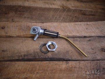 Fuel tap  V50-90/PV/ET3/P-serie