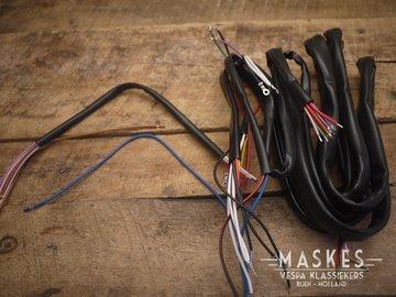 Wiring loom GS160