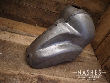 Cylinder cowling metal GS160/SS180
