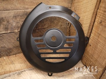 Flywheel cover V50/V90